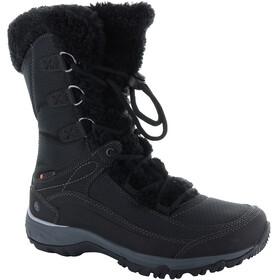 Hi-Tec Equilibrio St Bijou 200 I WP Boots Women Black